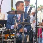 Peter Michael Escovedo