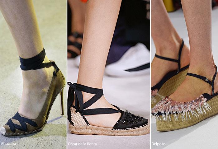 spring_summer_2016_shoe_trends_espadrilles