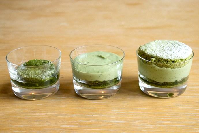 0613_matcha_green_tea_tiramisu_matchamisu_19-2