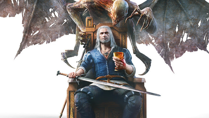 The Witcher 3: Blood and Wine (Xbox One, PS4, PC) - May 31