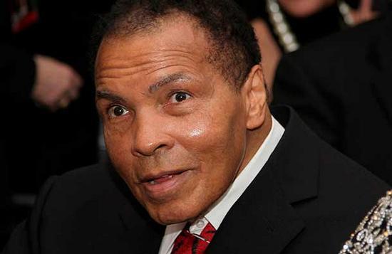 Muhammad-Ali-2012