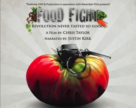 food-fight-image