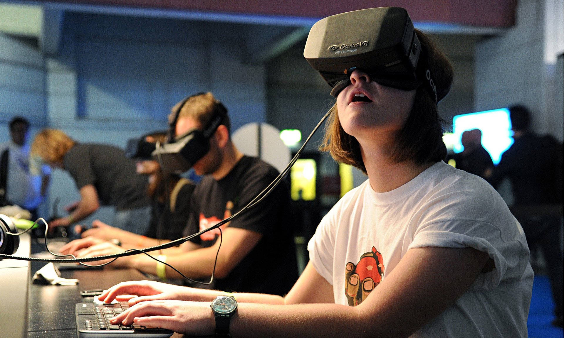 Virtual-Reality-at-Sundance2