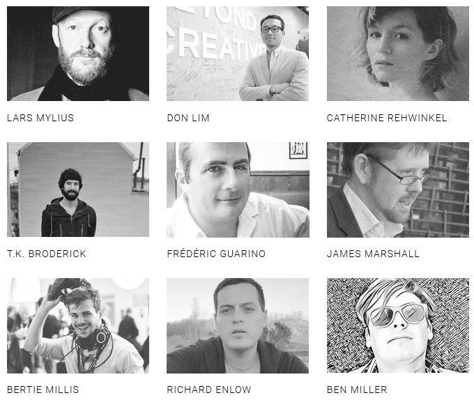 community-directors