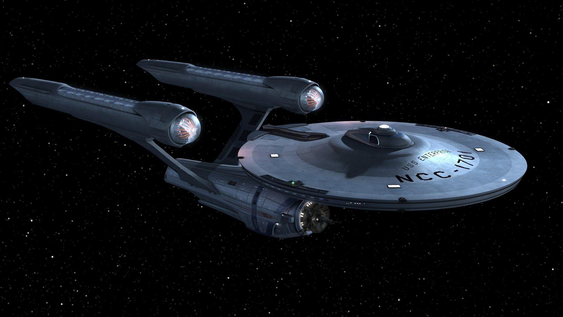 star-trek-1920x1080-575716-uss-enterprise