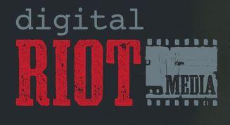 digital-riot
