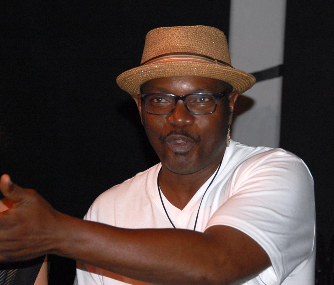 Director Levy Lee