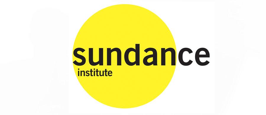 sundance-logo-header