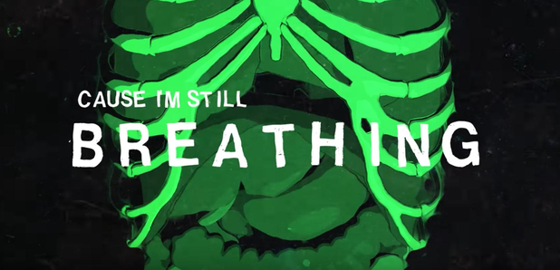 green-day-still-breathing--1474627199-article-0