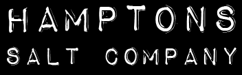 hampton-salt-company-logo