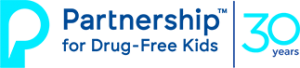 logo-30thAnnivWebNoTag-323x73-300x68