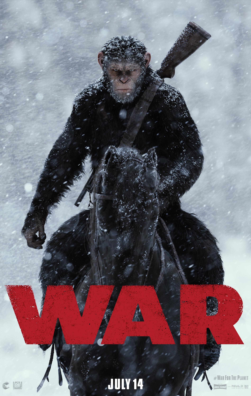 APES-WAR-sRGB_DC_rgb