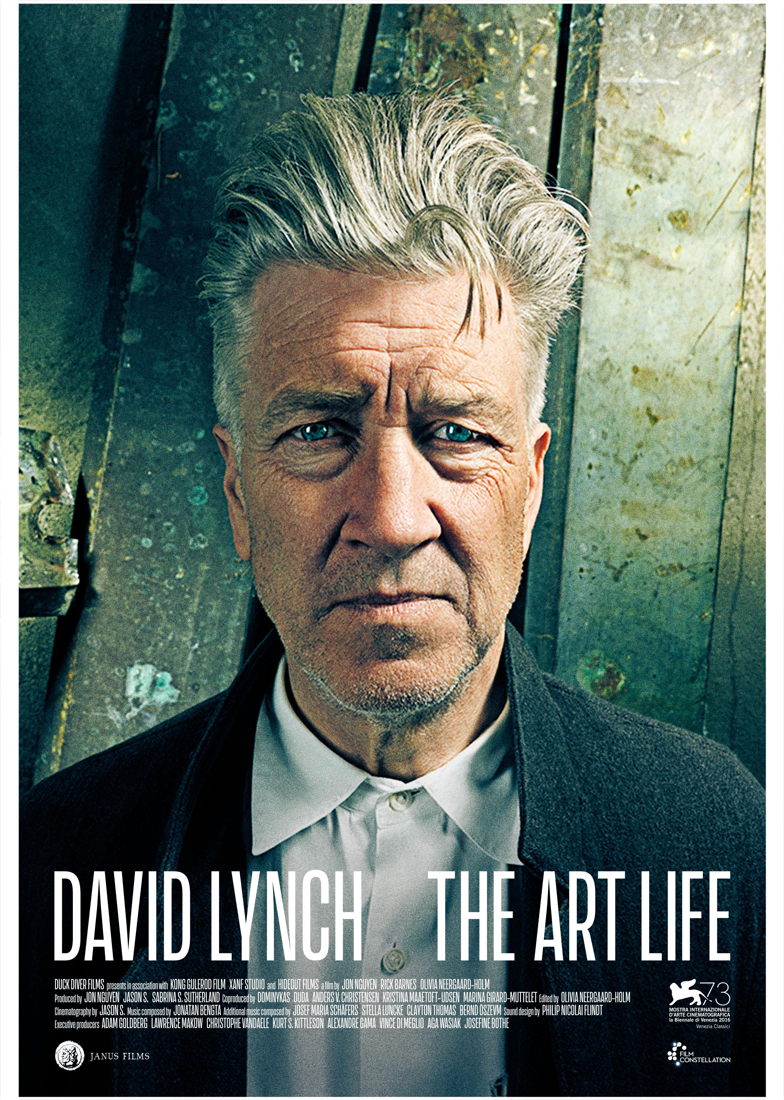 DavidLynch_ArtLife_poster-2