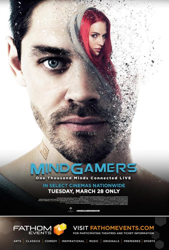 Fathom MindGamers Poster_proxy_md