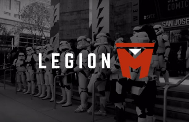 Legion-M-feat-image