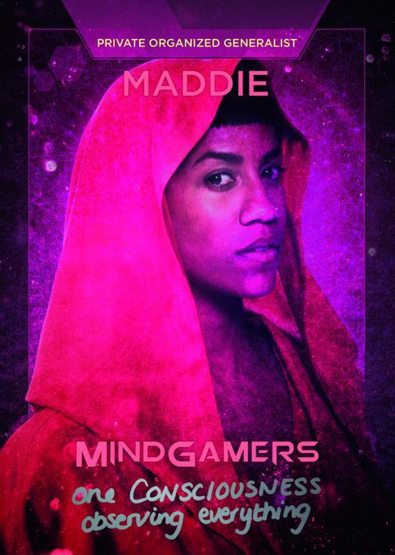 Maddie_proxy_md