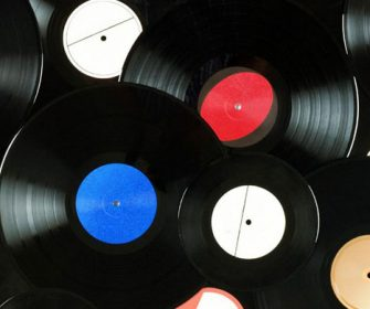 Merchant Vinyl Company Launches Affordable, Efficient Record Pressing for Everybody