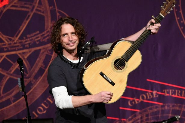 Chris-Cornell-at-The-Ryman-Nashville