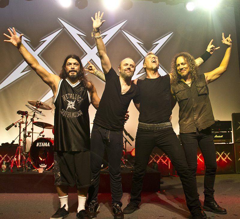 z20885715IER,Metallica