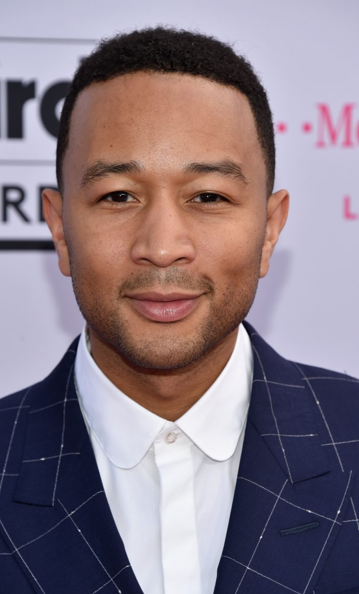 JOHN LEGEND (Photo by John Shearer/Getty Images via ABC)