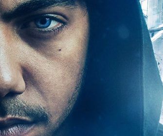 "TUNE IN: SEASON TWO OF ACCLAIMED SCI-FI SERIES ""CLEVERMAN"" PREMIERES JUNE 28 ON SUNDANCE TV"