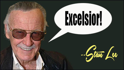 stan_lee_quote_2