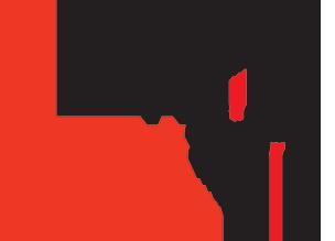 wimn-logo