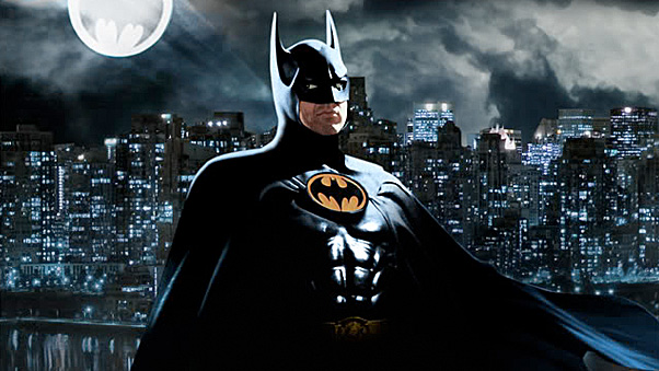 89-batman
