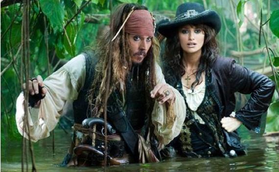 Pirates 4 2