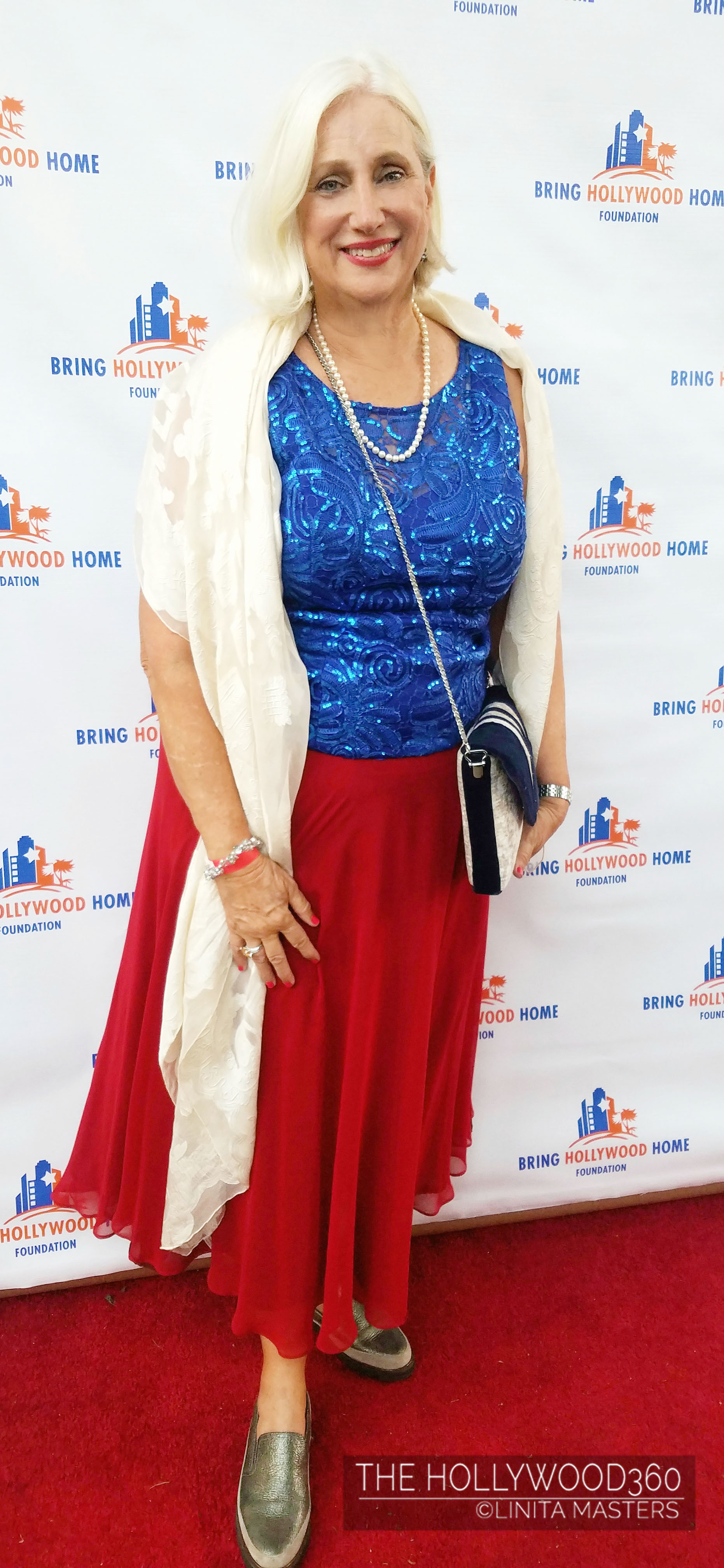 Sharon Jimenes