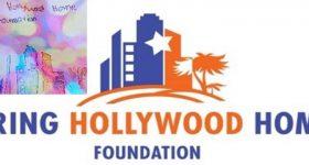 hollywood benefit