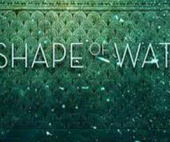 Guillermo del Toro's Fairy Tale Love Story 'The Shape of Water' Trailer