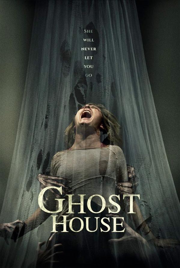 GhostHousebigteaserposterm59901