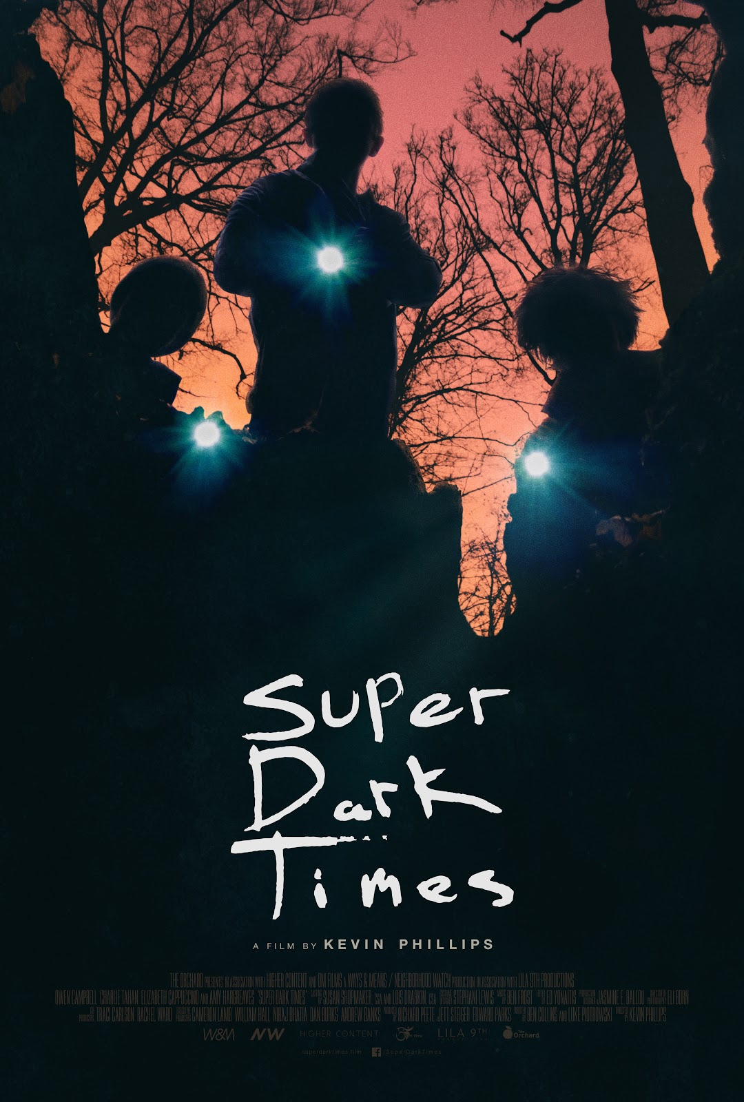 SUPERDARKTIMES_27x40_FINISH