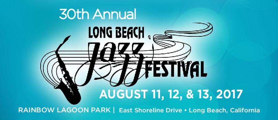 Music In The Park August Th Long Beach