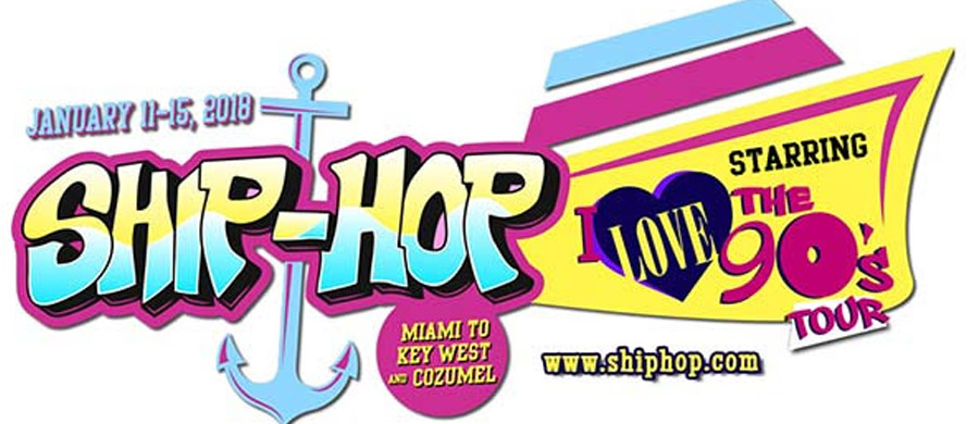 ship hop cruise