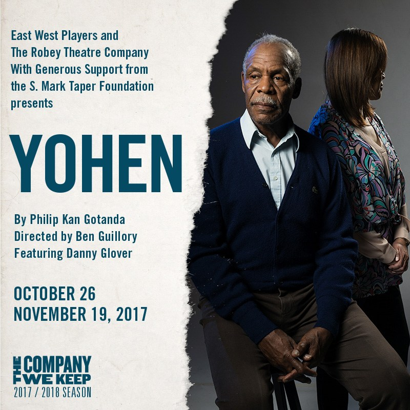 yohen-east-west-players