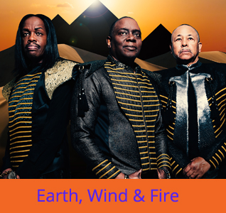 EarthWindFire250by250