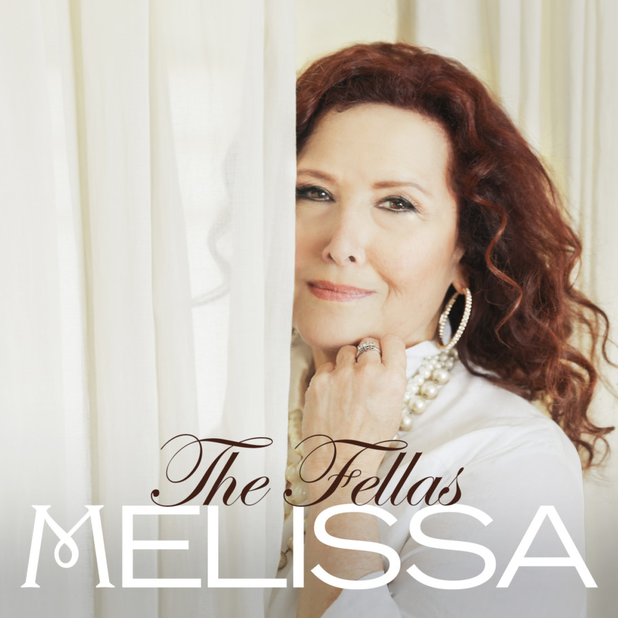Melissa-TheFellas-1600-New-e1502890828108
