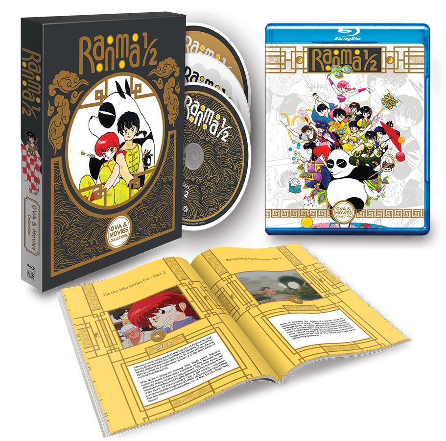 Ranma-OVA&Movies-Blu-ray-BeautyShot