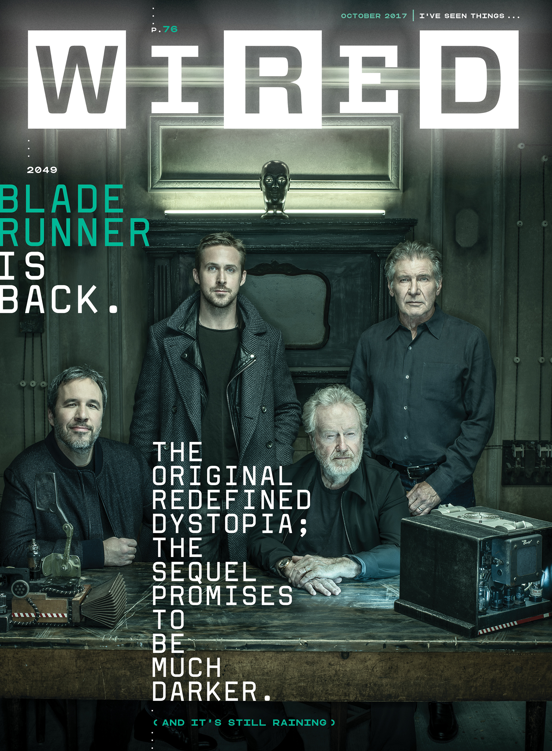 WIRED_2510_cover