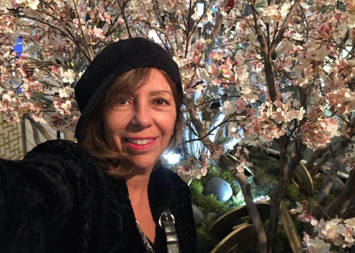 bandcamp-donna-new-cherry-blossoms copy