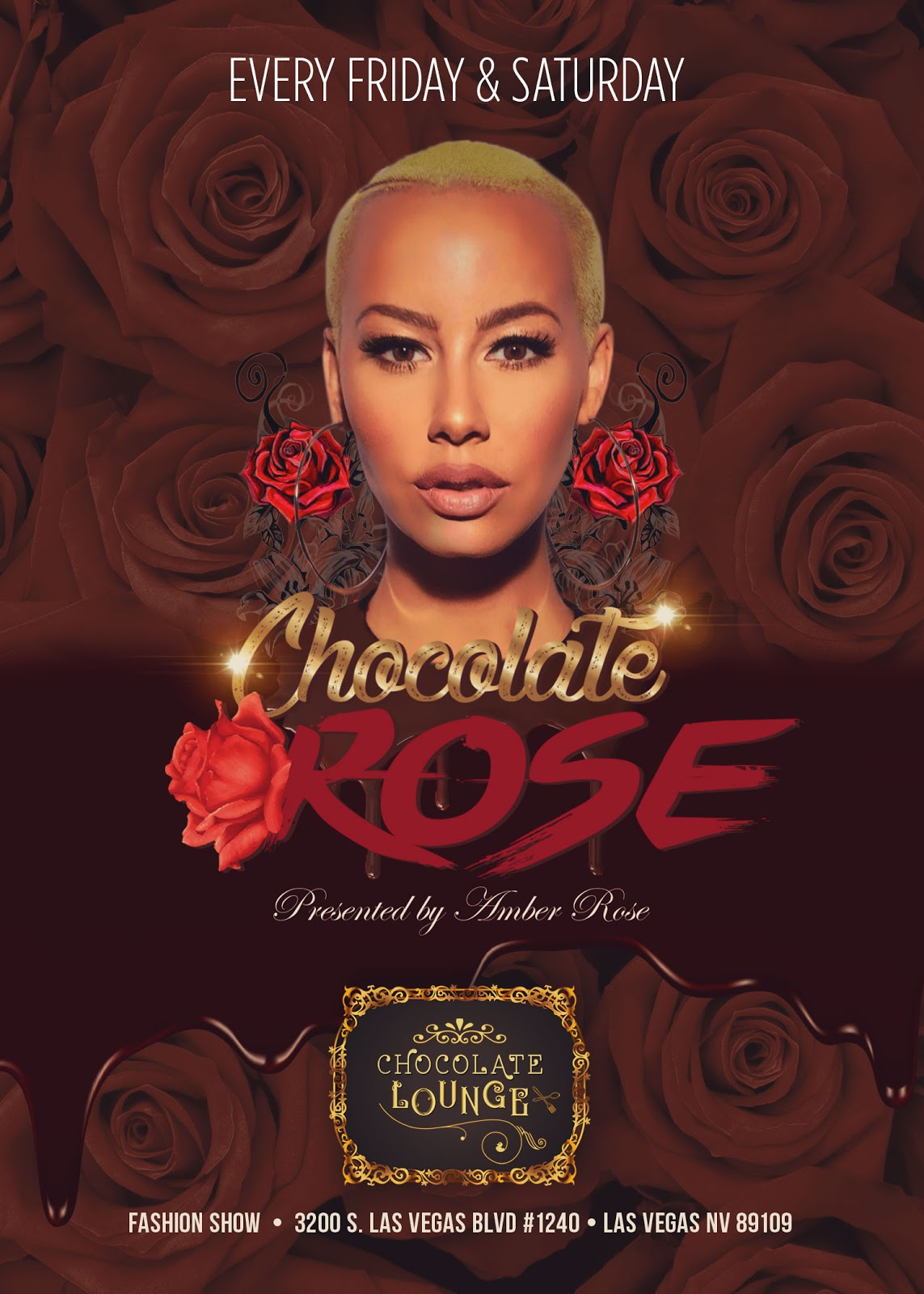 chocolateRose_v2