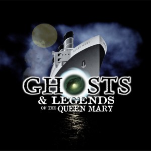 Queen-Mary-Ghosts-and-Legends