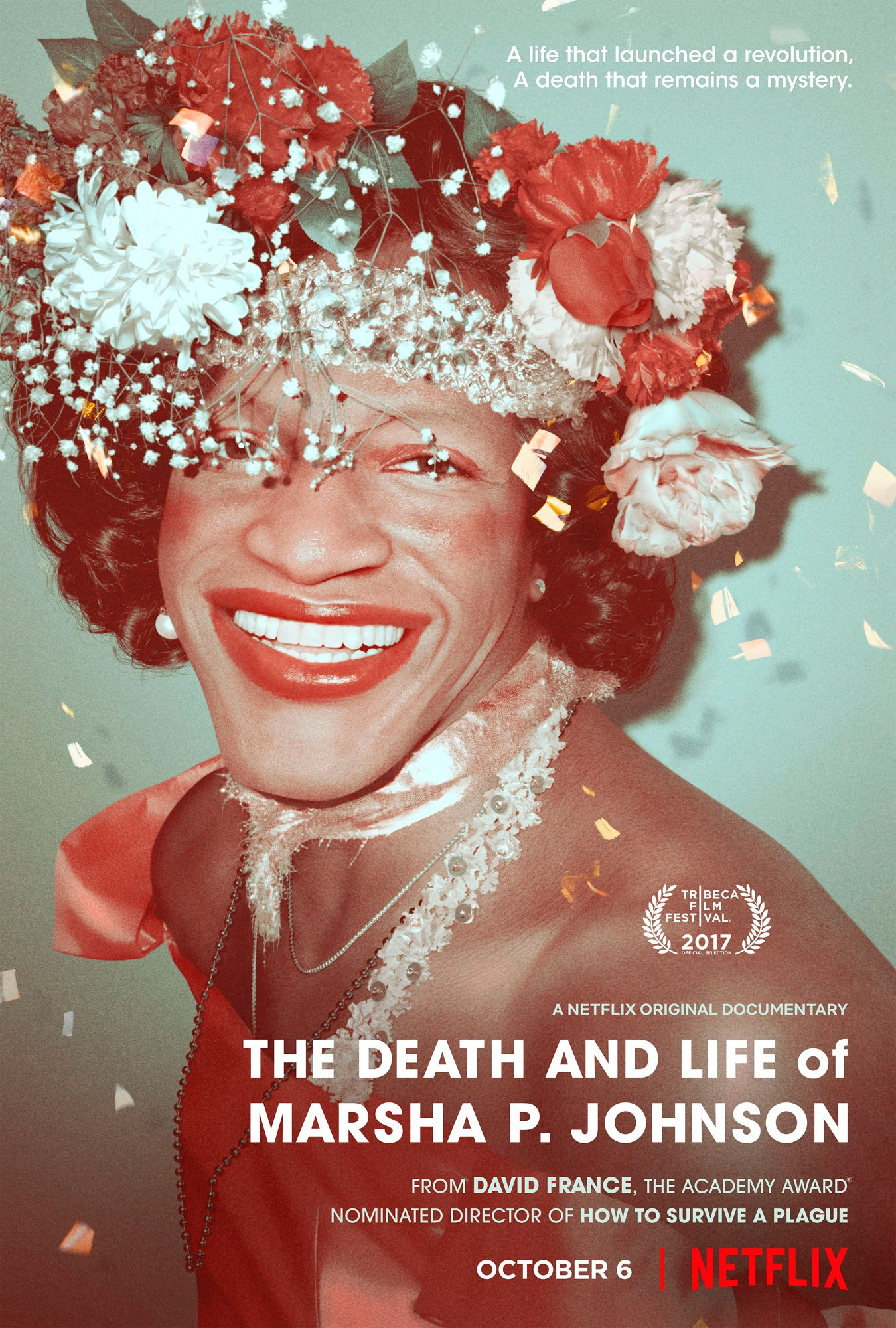 marsha-p-johnson-2000