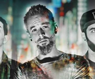 """A Life To Live Featuring Former Members of From Ashes To New Release Tribute Video for Linkin Park's """"One More Light"""""""