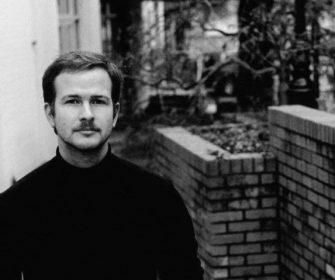 Filmmaker-Musician Benjamin Dean Wilson Drops 'Smartest Person'