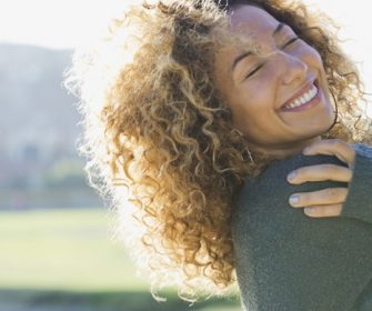 THE REMARKABLE DIFFERENCE BETWEEN SELF-LOVE AND SELF-WORTH