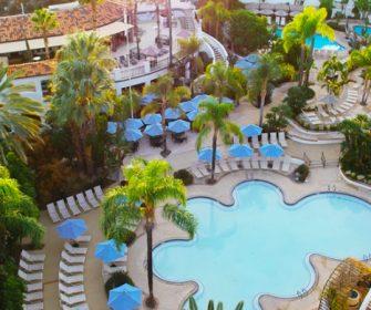 GOCO Hospitality Revolutionizes Glen Ivy Hot Springs as the Ultimate West Coast Wellness Destination