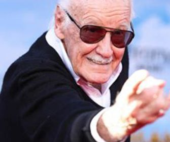 Stan Lee, Comics Legend and Co-Creator of the Marvel Universe, Dies at 95 #RIPStanLee